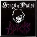 Songs Of Praise (1st LP)