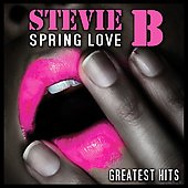 Spring Love : Greatest Hits (US)