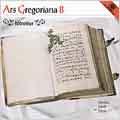 Ars Gregoriana 8 - Introitus