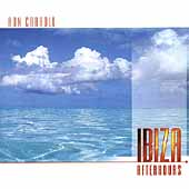 Ibiza Afterhours