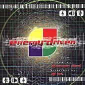 Energy Driven