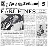 Indispensable Earl Hines Vol.1&2 1939-1940, The