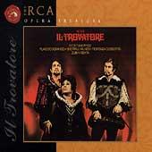 Verdi : Il Trovatore :Zubin Mehta(cond)/NPO/Placido Domingo(T)/etc