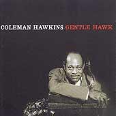 Gentle Hawk