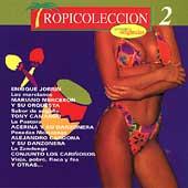 Tropicoleccion Vol. 2