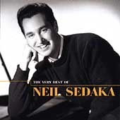 Very Best Of Neil Sedaka, The