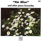 Fur Elise and other favorites