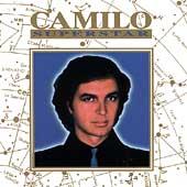 Camilo Superstar Vols. 1 & 2