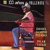 35 Aniversario Vol. 7: 1995-1998 [Box]