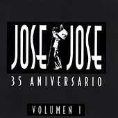 35 Aniversario Vol. 1: 1969-1972 [Box]