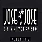 35 Aniversario Vol. 2: 1972-1976 [Box]