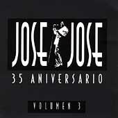 35 Aniversario Vol. 3: 1977-1980 [Box]