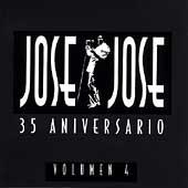 35 Aniversario Vol. 4: 1981-1985 [Box]