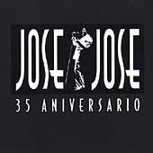 35 Aniversario Vol. 5: 1984-1988 [Box]