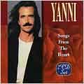 Songs From the Heart V.1 & V.2