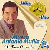 Lo Mejor de lo Mejor de RCA Victor