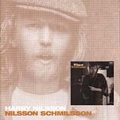 Nilsson Schmilsson [Remaster]