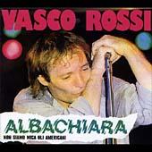 Albachiara [Remaster]