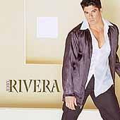 Jerry Rivera/Jerry Rivera [82955]