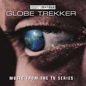 Slipstream Vol.1 (Globe Trekker - Pilot Guides Present...) [74321871772]
