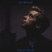 North Of A Miracle (+7 Bonus Tracks)