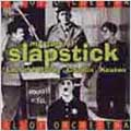 Masters of Slapstick