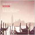 The Best of Rossini -Il Barbiere di Siviglia -Overture, Guillaume Tell -Overture, etc