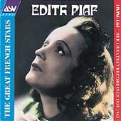 Her Greatest Recordings (1935-1943)