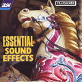 Essential Sound Effects