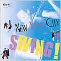 New York City Swing