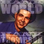 Hank World