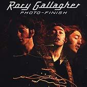 Photo Finish [Remaster]