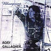 Blueprint [Remaster]