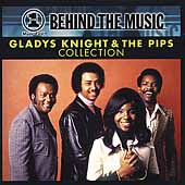 VH1 Behind The Music: The Gladys Knight...