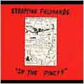 Strapping Fieldhands/In The Pineys [EP] [34]