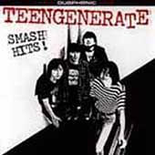 Smash Hits!