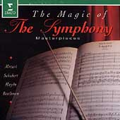 The Magic of the Symphony