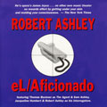 Ashley: eL/Aficionado / Buckner, Ashley, Humbert, et al