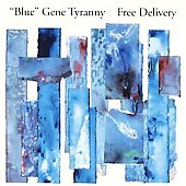 FREE DELIVERY:TYRANNY