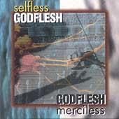 Selfless/Merciless
