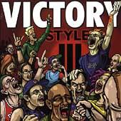 Victory Style III