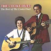 The Best Of The Cooke Duet