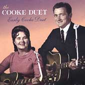 The Early Cooke Duet