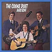 The Cooke Duet & Son