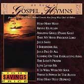 An Hour Of Gospel Hymns