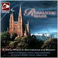 The Romantic Mass - Rheinberger, Brahms /Conte, St Clement's