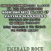 Emerald Rock [211]