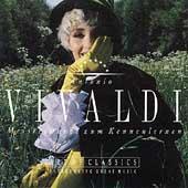 Art of Classics - Vivaldi: Concertos