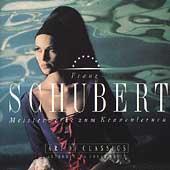 Art of Classics - Franz Schubert