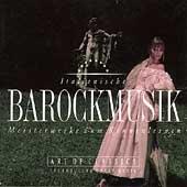 Art of Classics - Italienische Barockmusik
